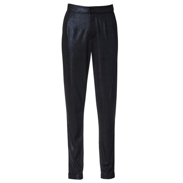 Echo Trousers (Sample)