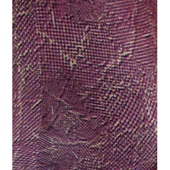 Mauve Snakeskin Leggings