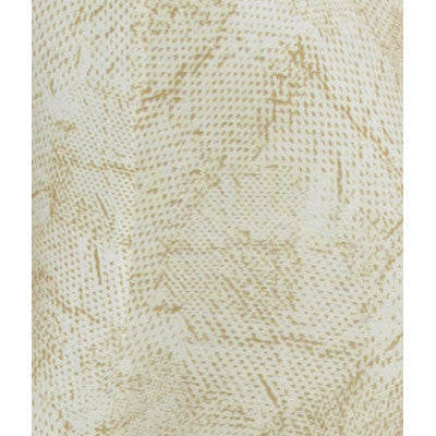 Sand Snakeskin Leggings