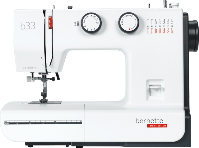 Collections – The Sewing Centre - Bernina Hamilton 0e9b7faae0acd