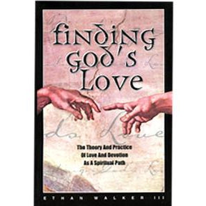 Finding God's Love