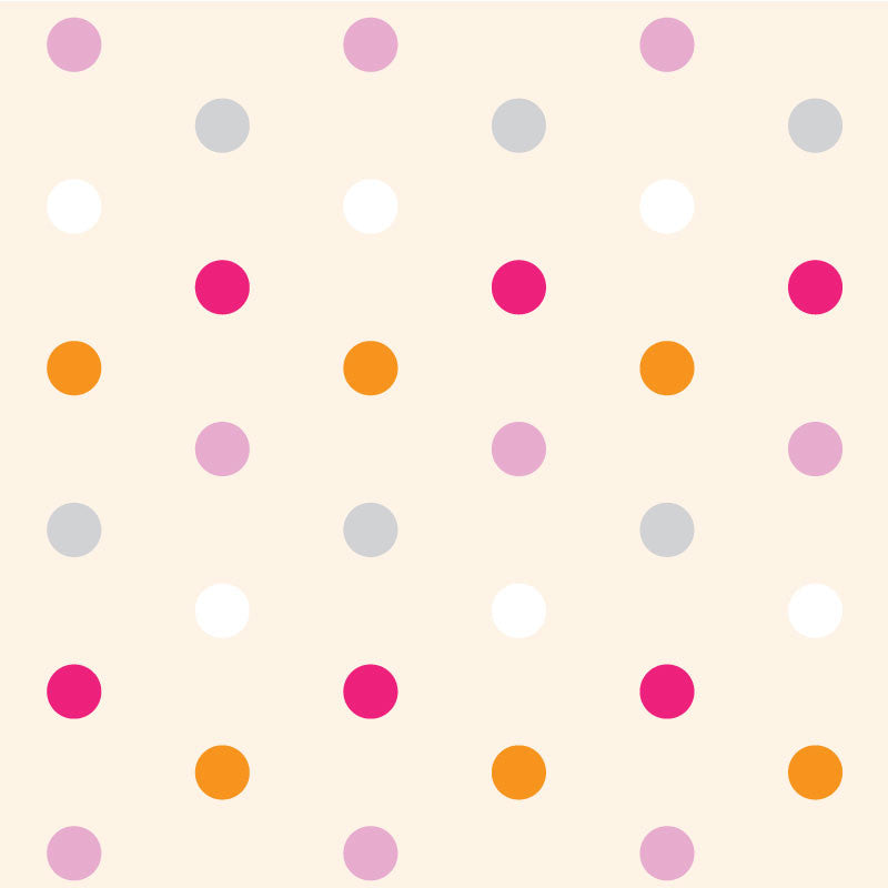 Dots Color