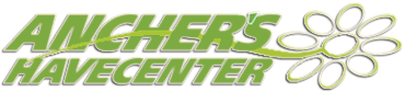 anchers-havecenter_logo