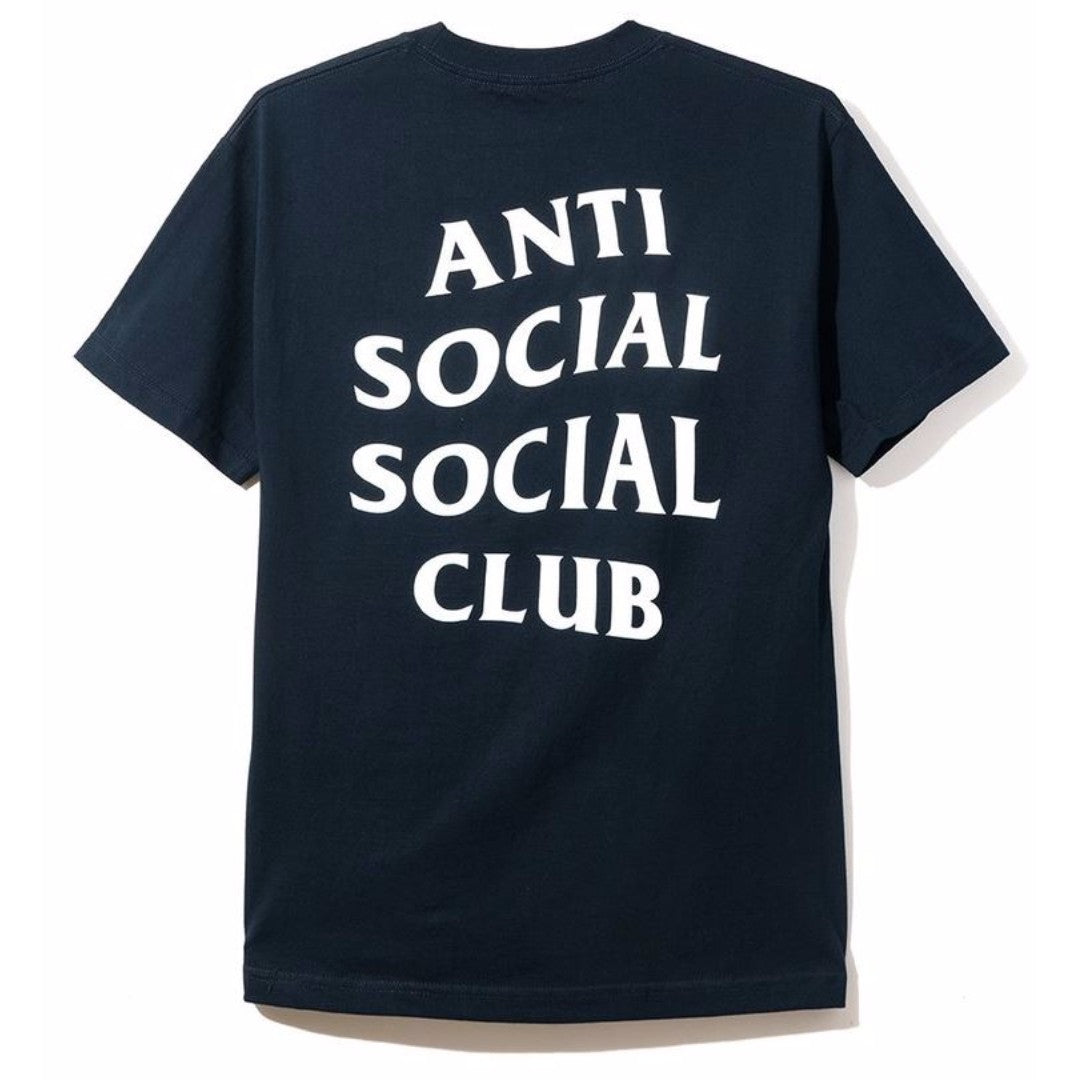 Anti Social Social Club Pride Tee