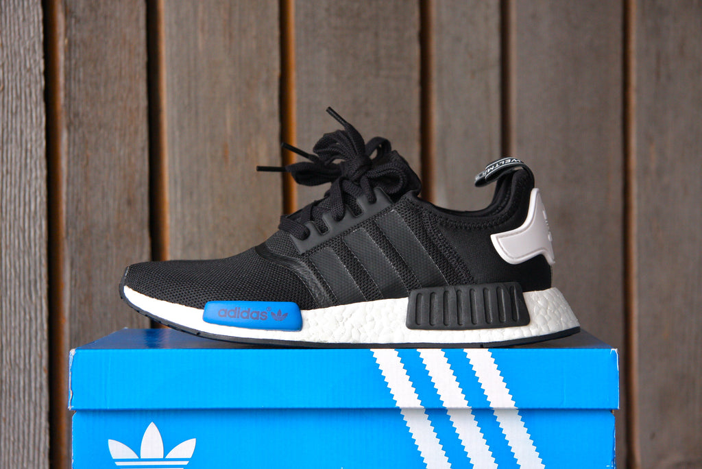 2ee8f10fa6d34 Sold Out Adidas NMD R1 (Tokyo)