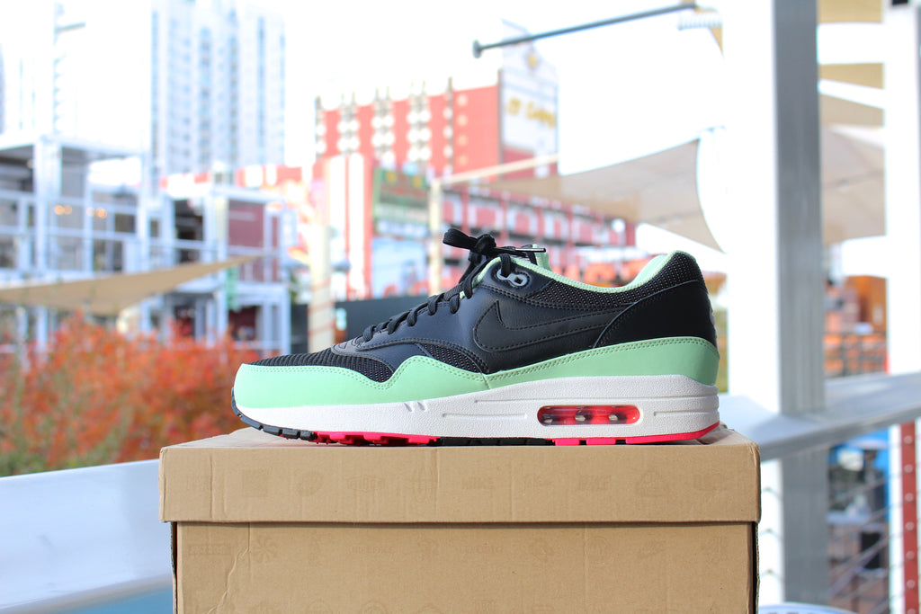 Nike Air Max 1 FB (Yeezy)