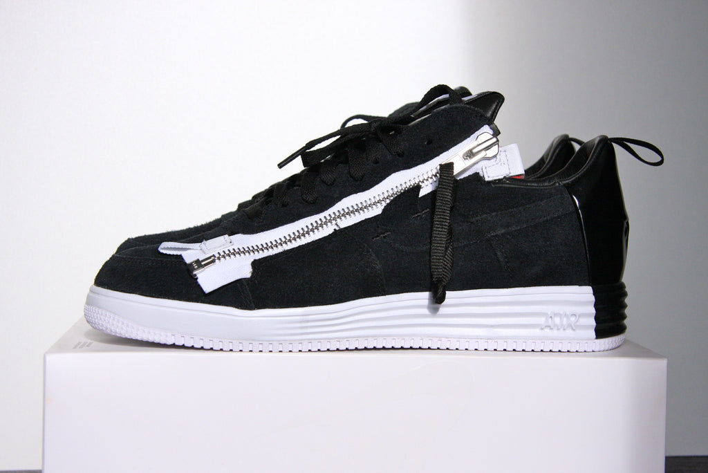 Acronym x Nike SP Lunar Force 1