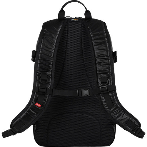 Supreme Backpack F/W 2017