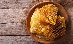 beeswax for lips