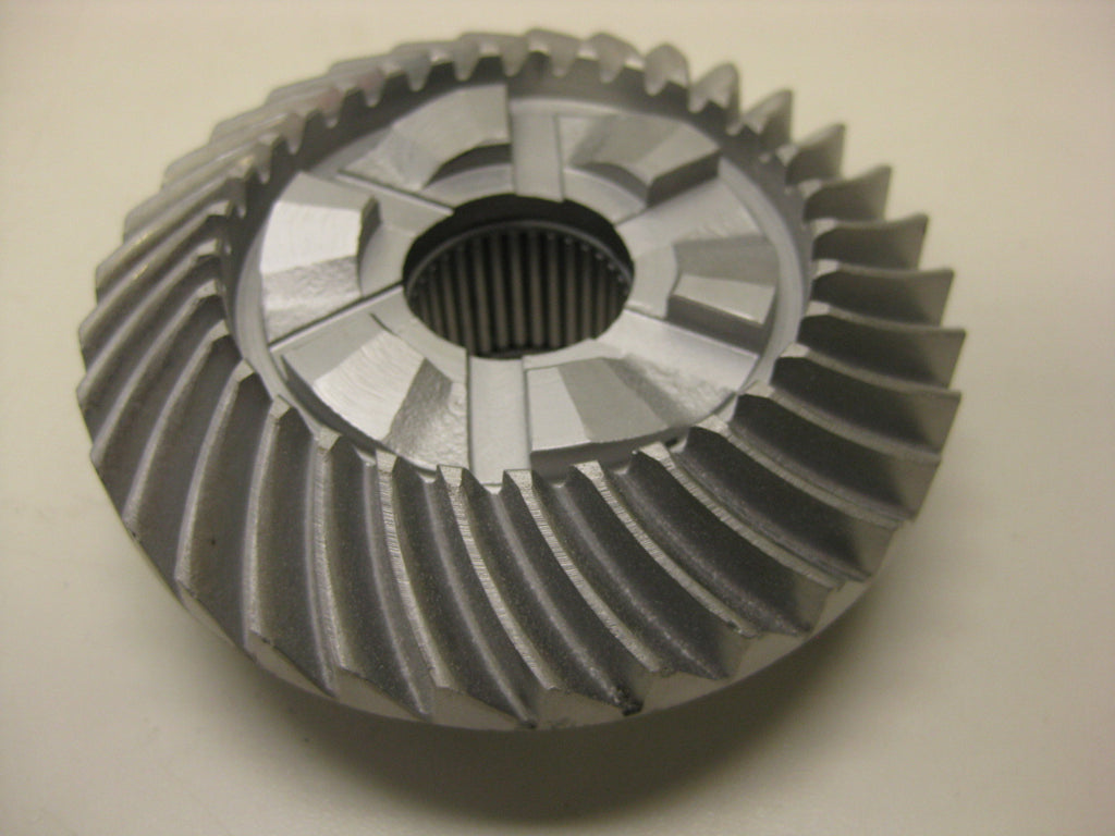 MerCruiser Sterndrive Forward Gear 1978-1991  43-61025  61025