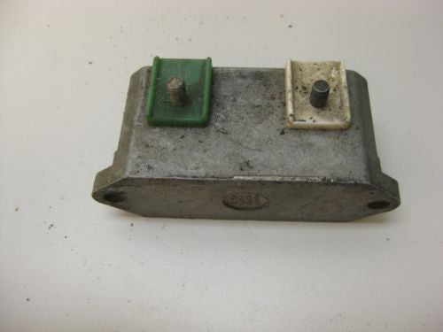 Vintage Mercury Outboard Ignition Module 332-3820