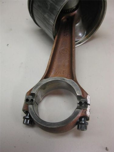 Evinrude Johnson OMC Connecting Rod 392591   5005510