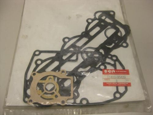 Suzuki Outboard Engine Gasket Set 11403-95839