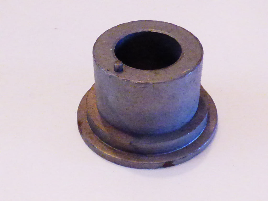 Evinrude Johnson Outboard Spindle And Pin 276643