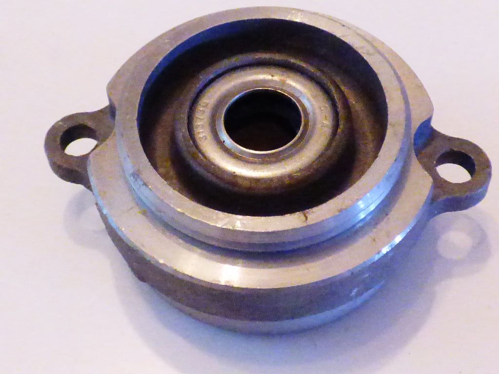 Evinrude Johnson Outboard Gearcase Head Without O Ring 382586