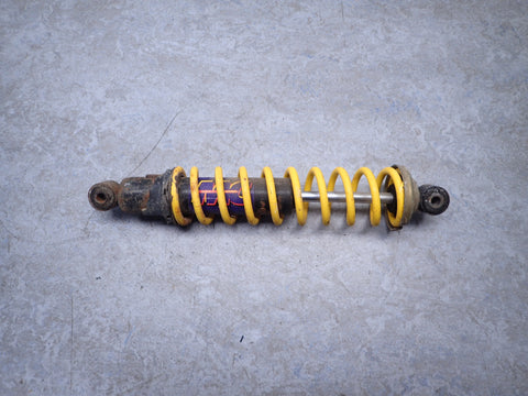 Ski-Doo Snowmobile 505070012 MC Front Shock Absorber MX Z Formula Z Mach 1