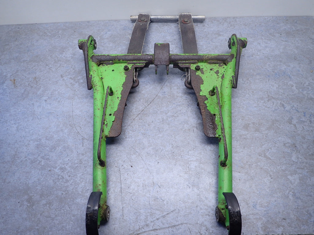 Arctic Cat Snowmobile 0704-452 Front Torque Arm 99'-01' ZR ZRT ZL Thundercat
