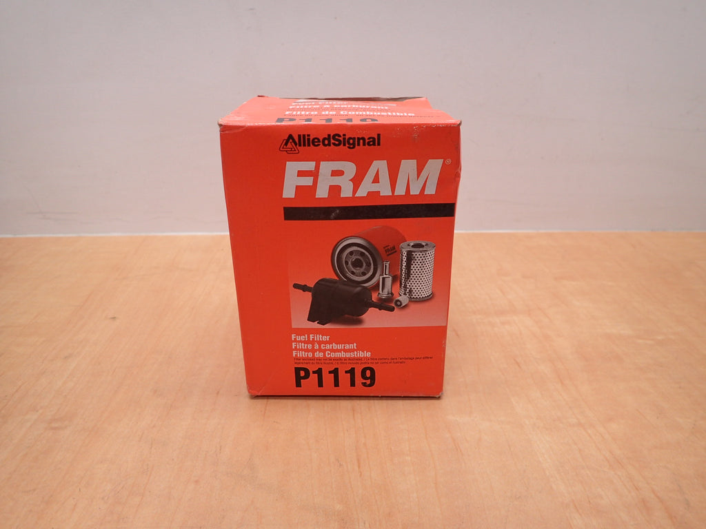 Fram Fuel Filter Assembly Housing Zims Outboard Parts 1024x768