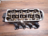 1998 Mercury Outboard 50 HP Big Foot 4 Stroke Cylinder Head 825034A9