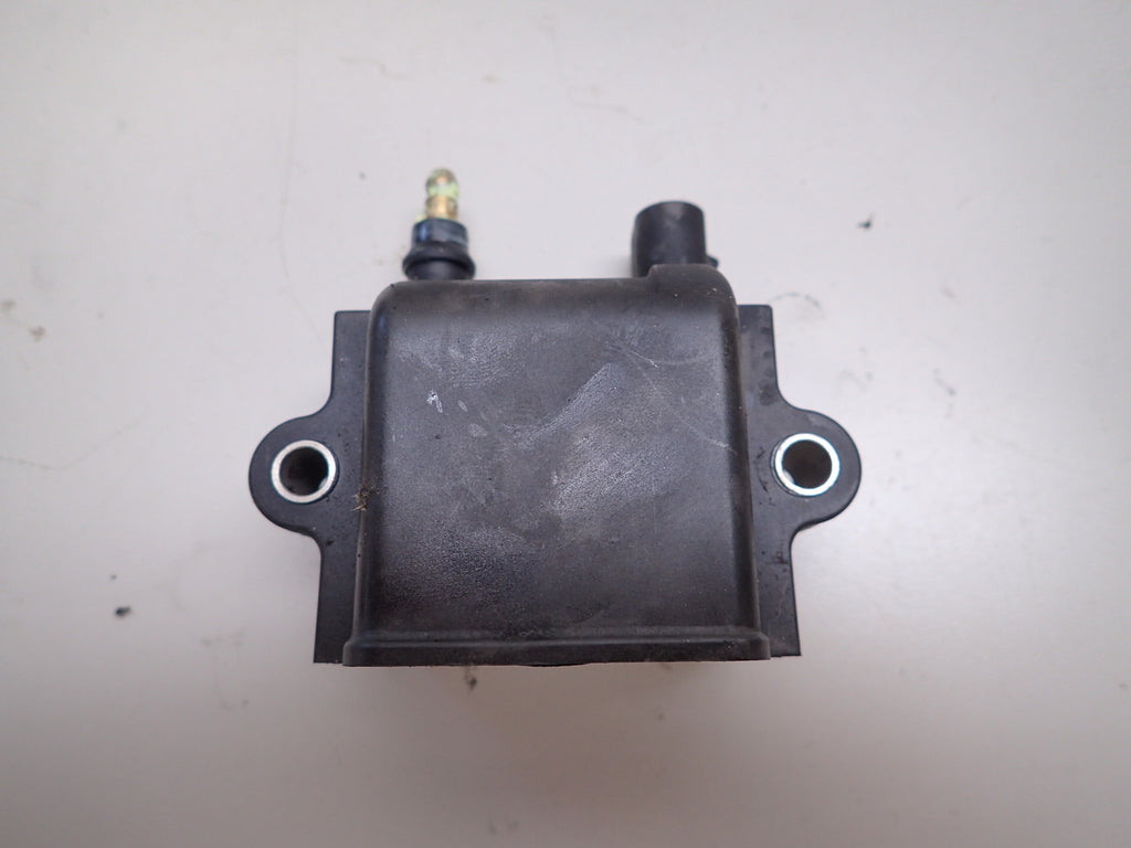 Mercury Outboard OptiMax 135 150 175 200 225 HP Ignition Coil 856991A1
