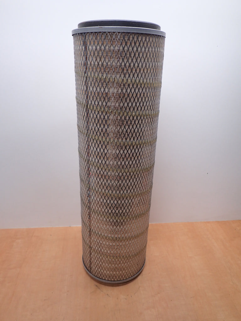 Fram Air Filter CA1591