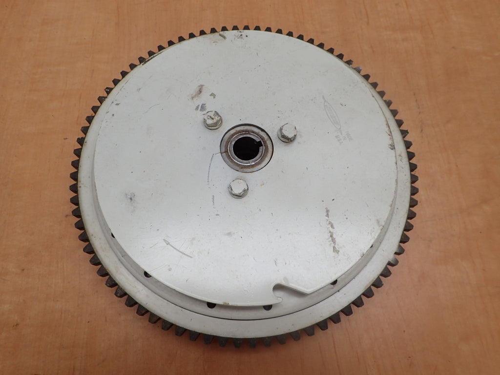 1966 Chrysler Outboard 50 HP 50671 Flywheel Assembly