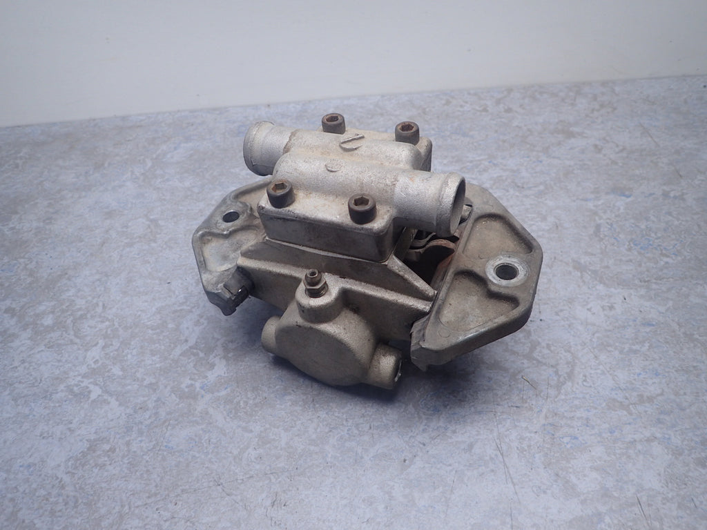 Polaris Edge Brake Caliper XC RMK Trail Sport SP 550 600 700 800 - Snowmobile