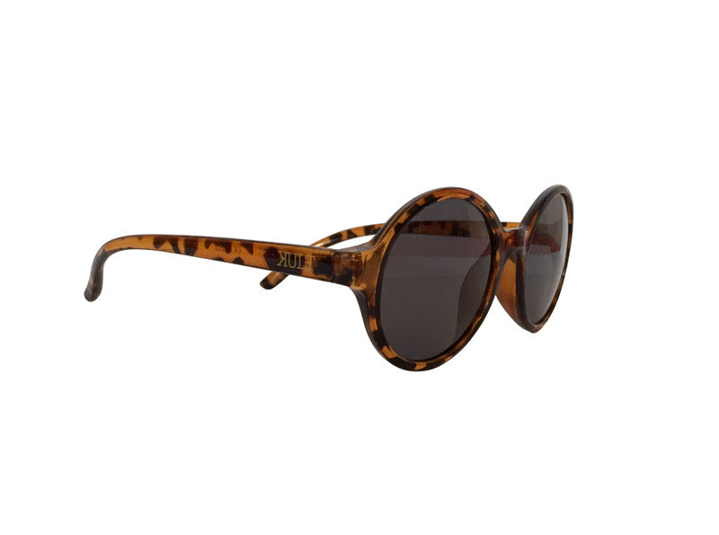 Kult eyewear - Cookie sunglasses