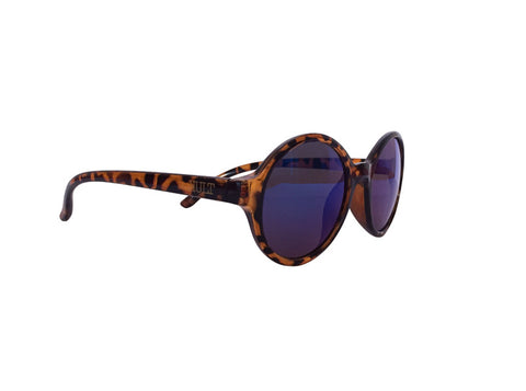 Kult eyewear - Cookie Blue sunglasses