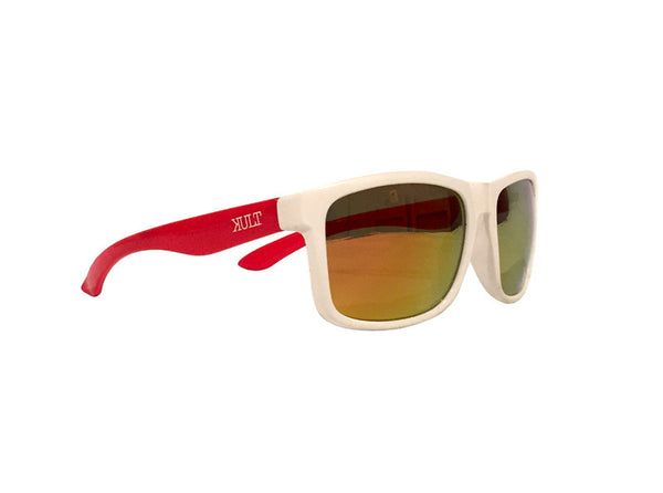 Kult eyewear - Pop sunglasses