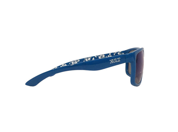 Kult eyewear - Salvatore sunglasses