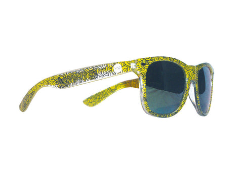 Kult eyewear - Elvis sunglasses