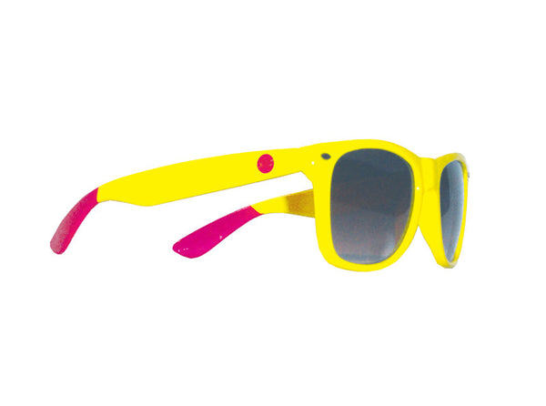 Kult eyewear - Jack Lemon sunglasses