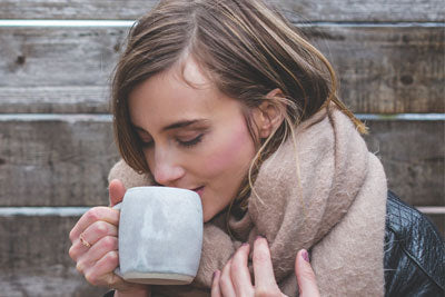 Avoid These 5 Common Cold Weather Skin Care Mistakes!
