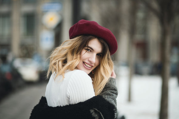 8 Common Winter Beauty Mistakes and How to Fix Them