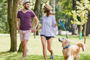 Try These Fun, Summertime Activities to Help You Relieve Stress