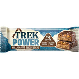 Trek Millionaire Shortbread Protein Power Bar