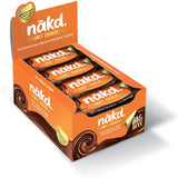 NAKD - Peanut Chocolish Big Bite
