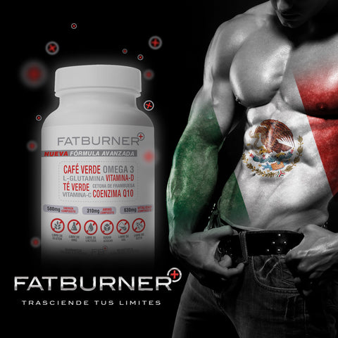 HERE WE GROW AGAIN! By Nature Companies Strengthens Fat Burner Plus International Retail Presence fat burner plus
