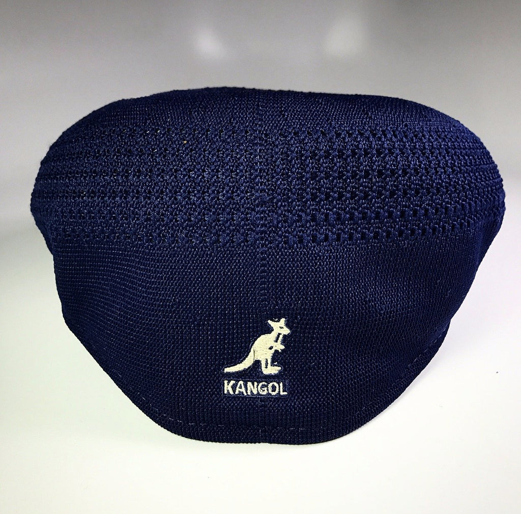 the KANGOL VENTAIR NAVY