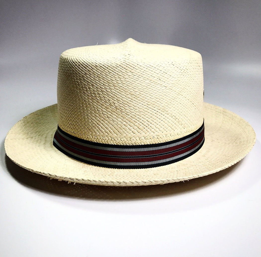 the FLAMEKEEPERS HAT CLUB LIVINGSTON OPTIMO HAT