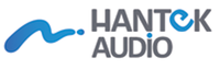 Hantek Audio AS