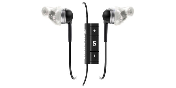 In-Ear Ørepropper