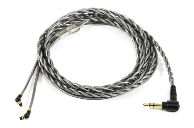 IEM Twist Stereo Cable
