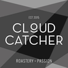 Cloud Catcher Roastery