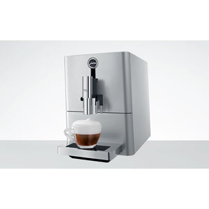 JURA ENA MICRO 90 - Cloud Catcher Coffee Roastery