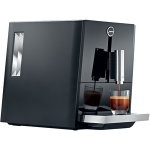 JURA A1 - JUST ESPRESSO - Cloud Catcher Coffee Roastery