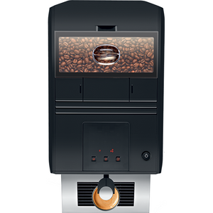 JURA A1 - JUST ESPRESSO - Cloud Catcher Roastery