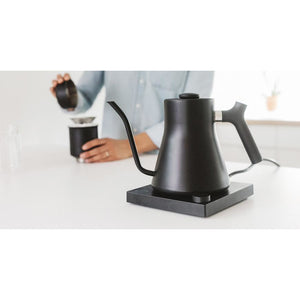 Fellow Stagg EKG Electric Kettle - 0.9 liters - Cloud Catcher Roastery