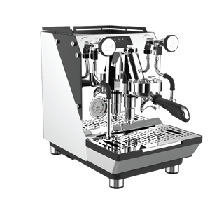 Crem One 2B R-GSP Dual - Cloud Catcher Coffee Roastery